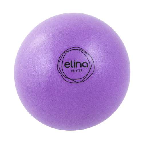 Pelota Pilates - Yoga Soft 20 cm