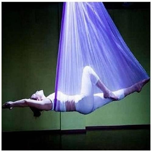 Aerial Yoga 500*280 cm