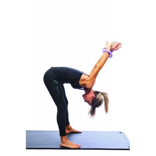 Yoga Ring