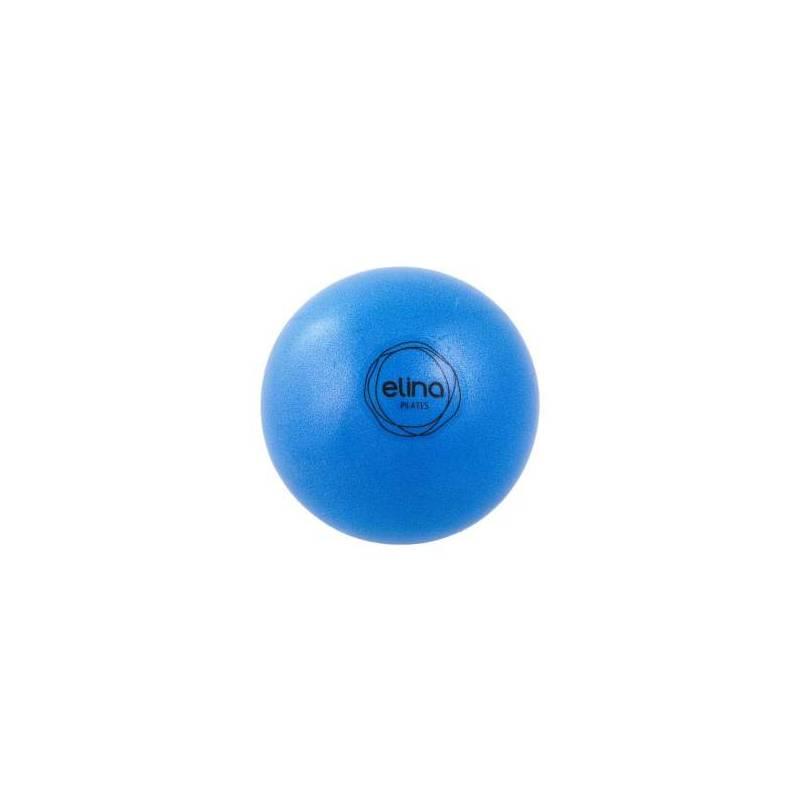 Pelota Pilates - Yoga Soft 14 cm
