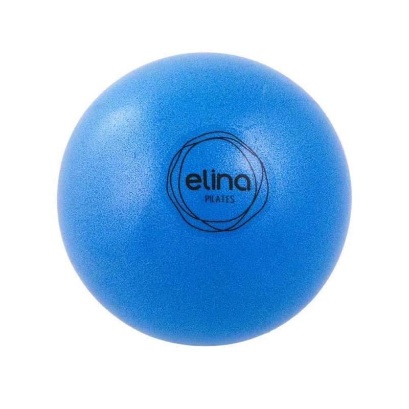 Pelota Pilates - Yoga Soft 16 cm