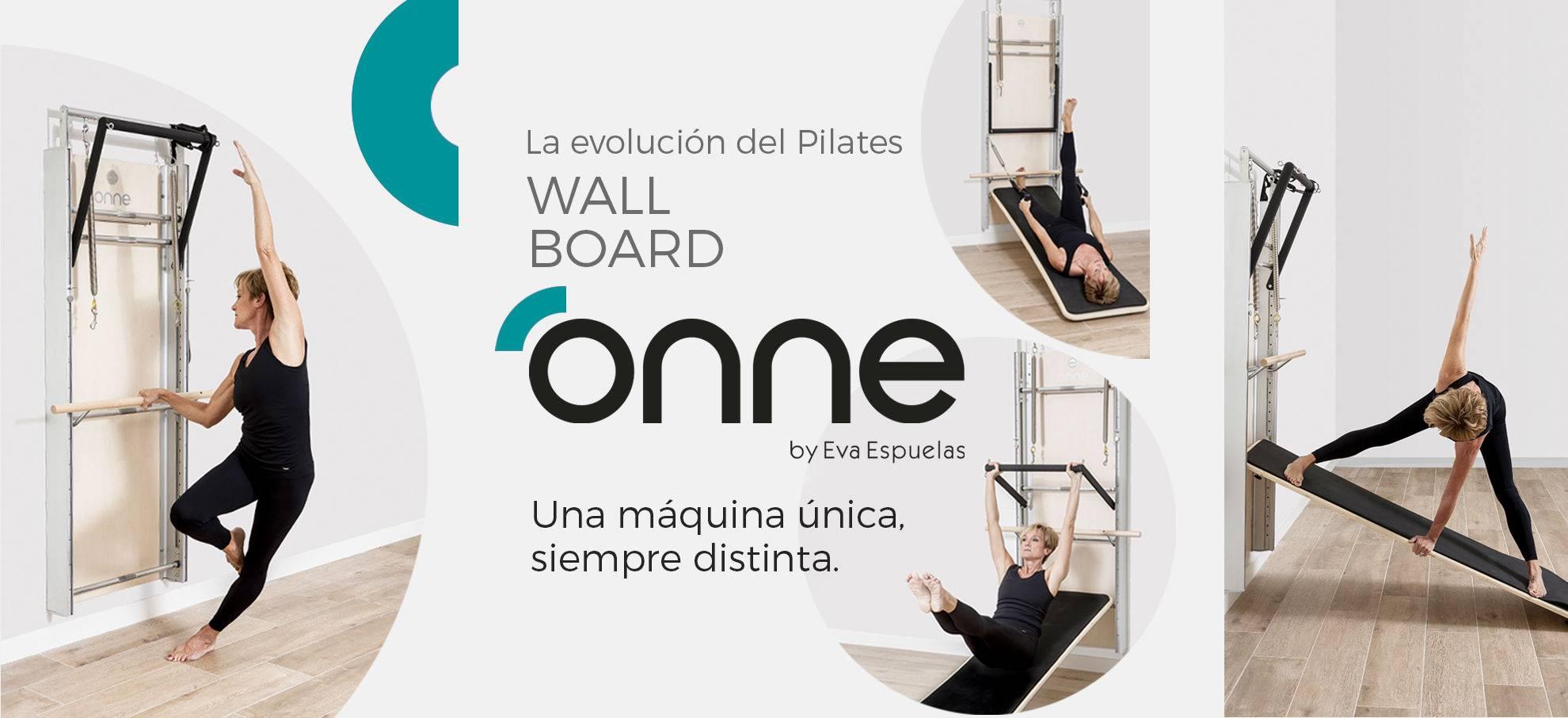ONNE Wall Board