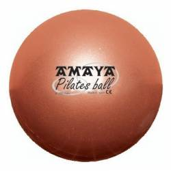 Pilates Ball 20 Diam.
