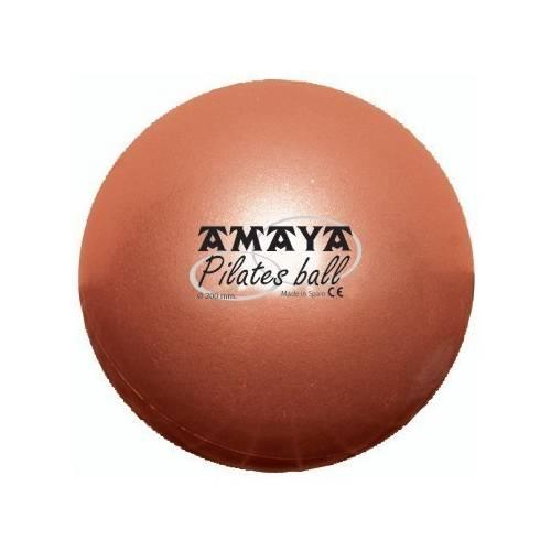 Pelota Pilates 20 cm