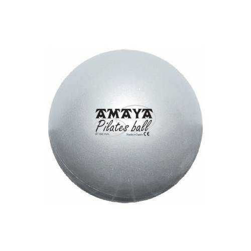 Pilates Ball 16 Diam.