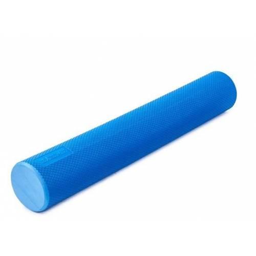 Pilates Roller EVA 90 cm lang