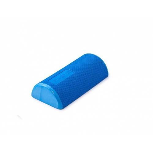 Demi-cylindre EVA 30 cm