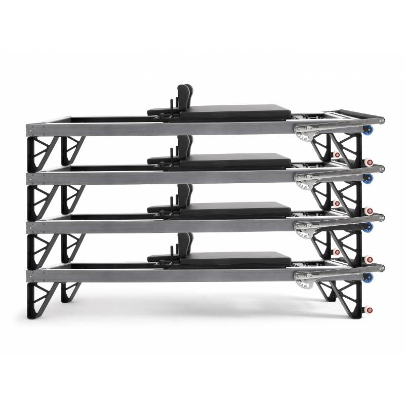 Aluminium Reformer HL 3