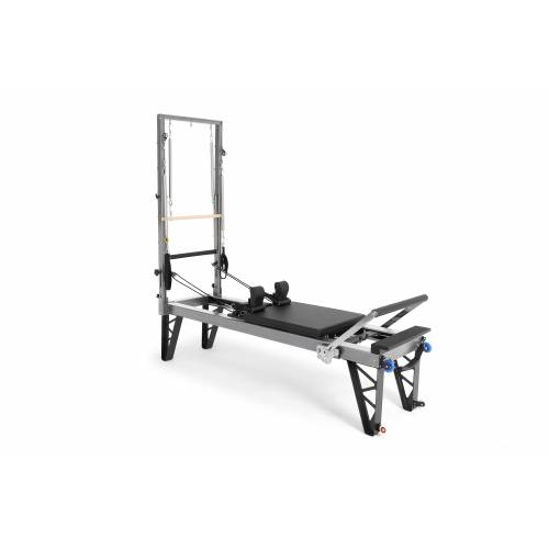 Aluminium reformer HL 4 with tower