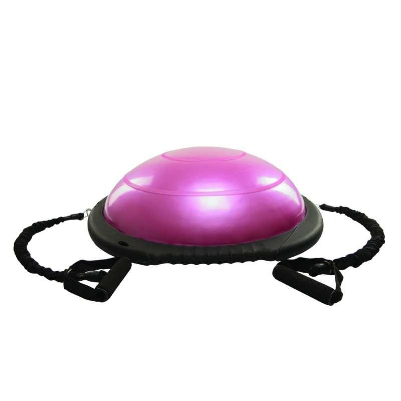 Air Step V.2 Color con elásticos