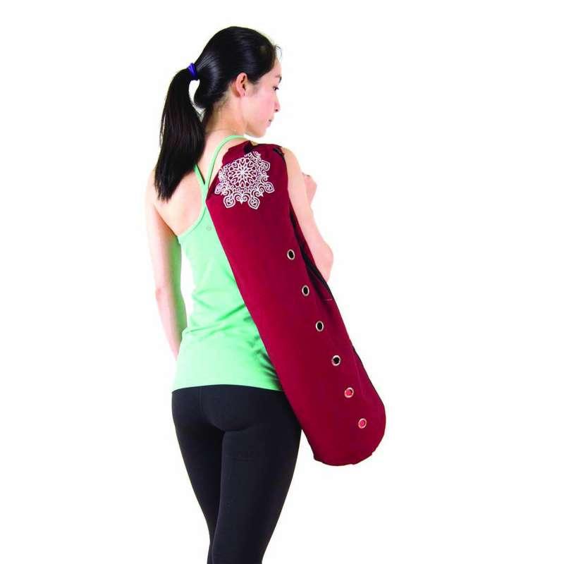 Bolso para Esterillas de Yoga