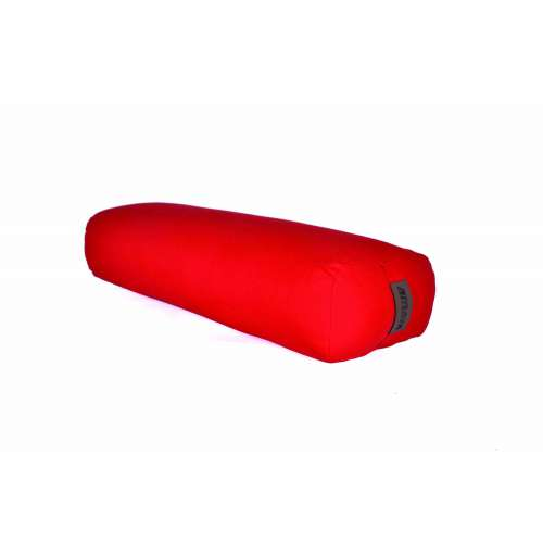 Bolster rectangulaire.