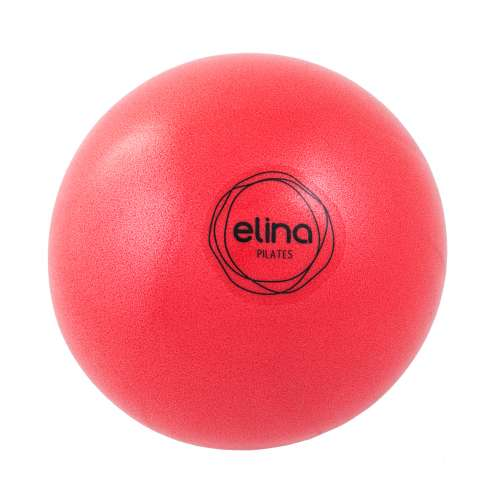 Balle de Pilates – Yoga Soft 24 cm