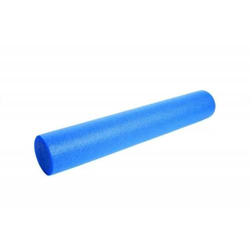 Pilates-Rolle aus PE Ø15 cm 90 cm