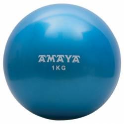 1 kg oxygen balls