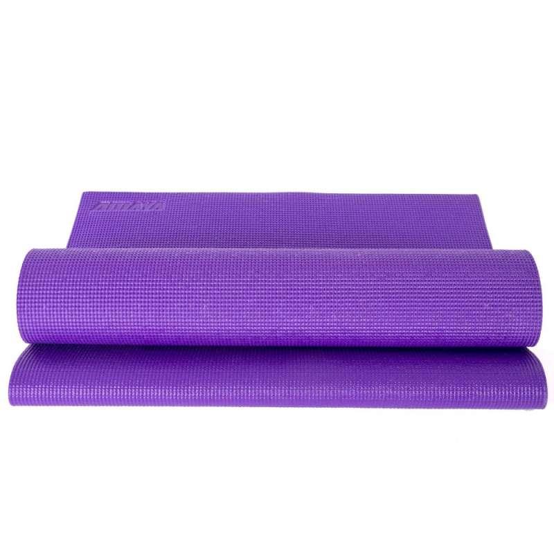 Colchoneta yoga eco-friendly