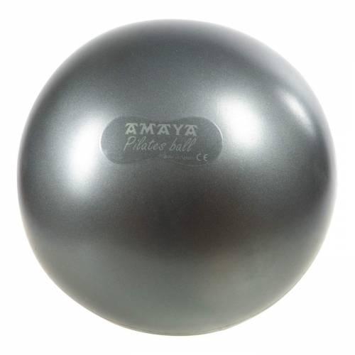 Pilates Ball 24 Diam.