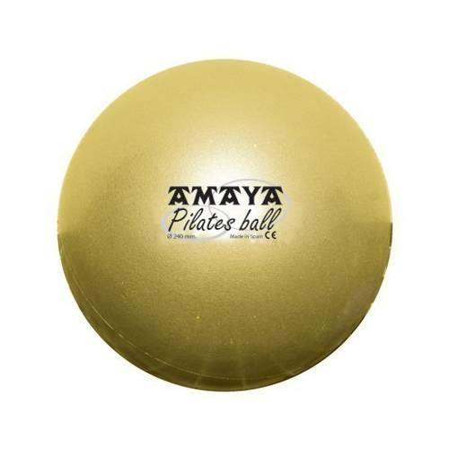 Pilates Ball 24 Diam.