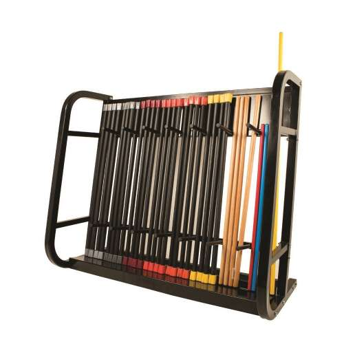 Body Bar Rack Grande