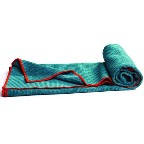 Comfort Yoga Towel