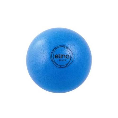Pilates Ball – Yoga Soft 14 cm