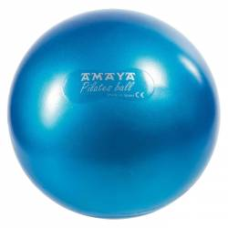 Pilates Ball 20 Diameter