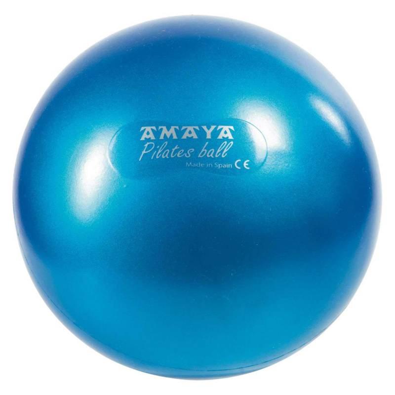 Pilates Ball 20 Diam.