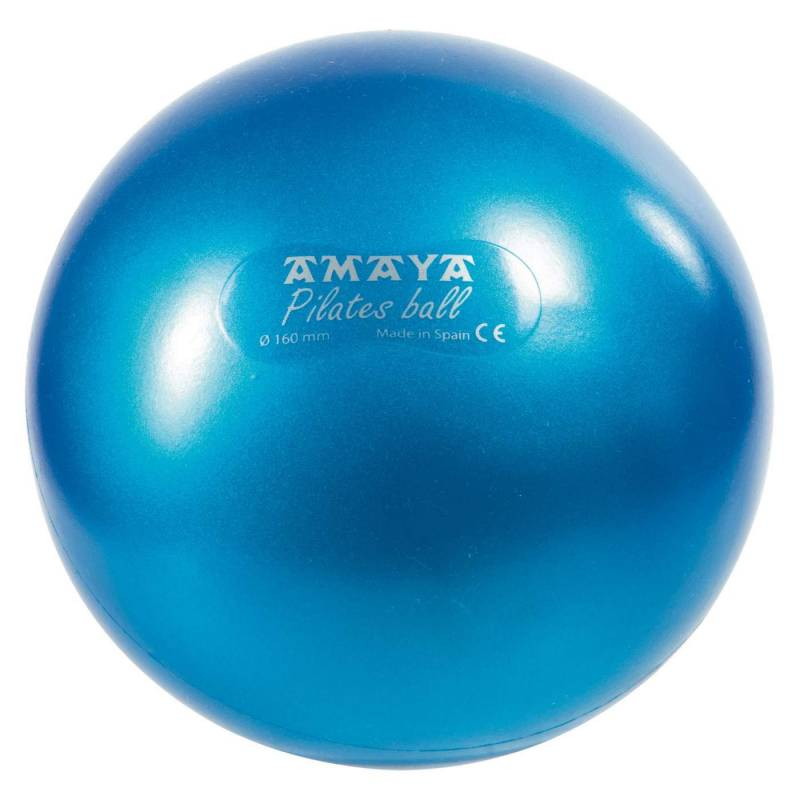 Pilates Ball 16 Diam.