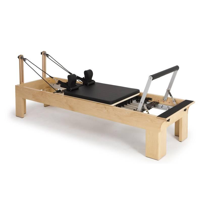 Physio Wood Reformer