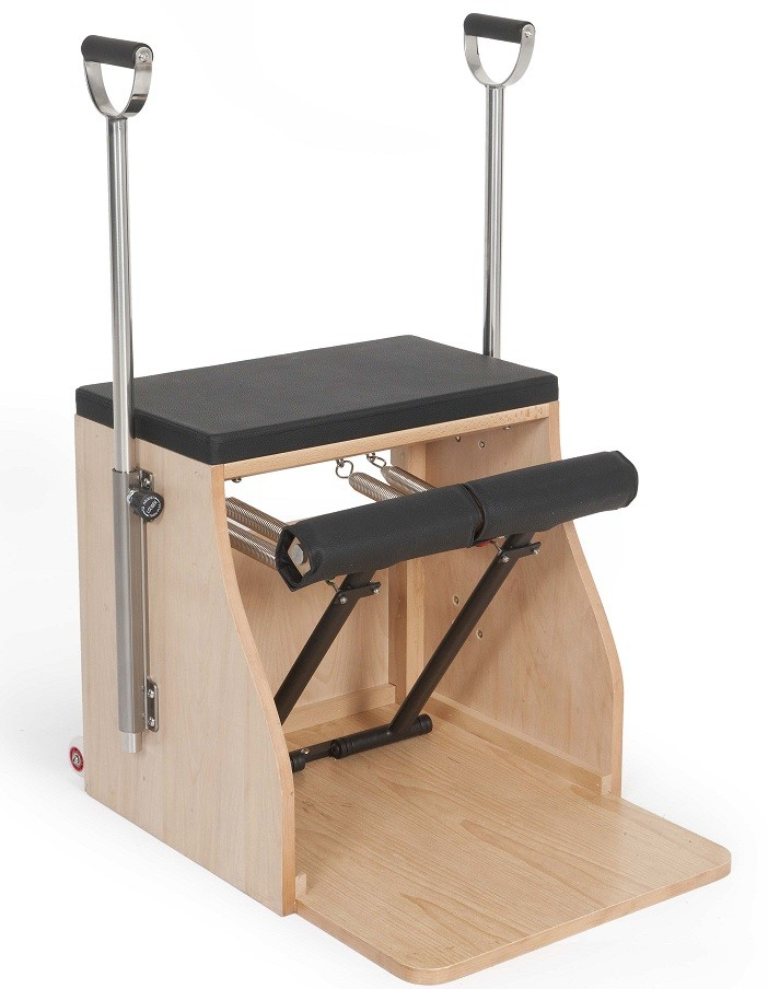 Pilates Chair For Sale Best Home Design 2018