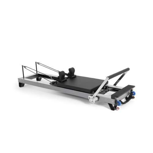 Pilates Aluminium Reformer HL 2