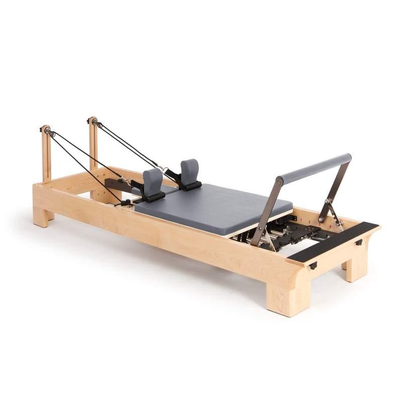 Reformer de madera