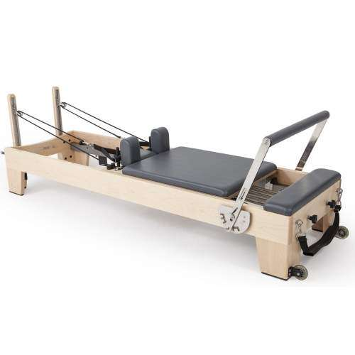 Best Pilates Chairs For Sale: Elina Pilates USA - Best Pilates Equipment