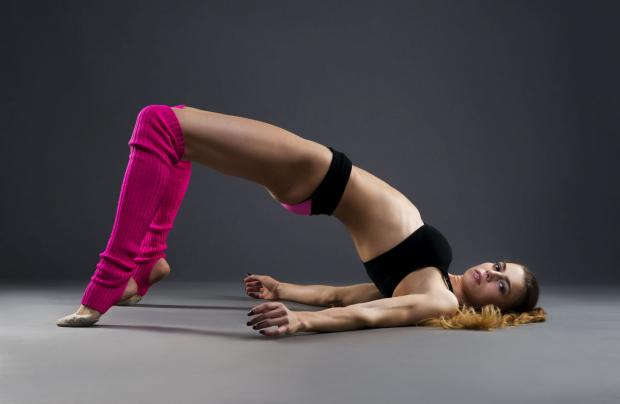 Pilates Exercise: How It Benefits The Body?