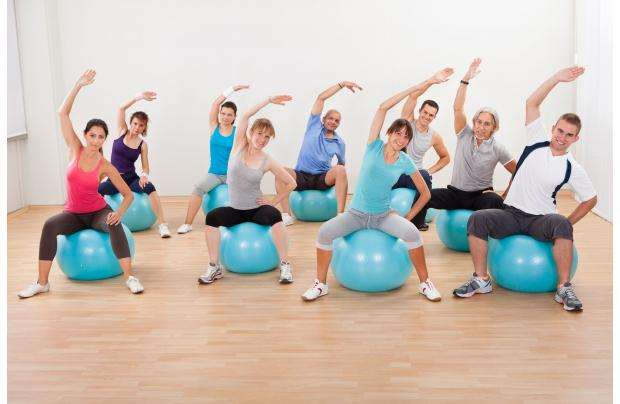 Starting Pilates? Don't Forget To Buy The Equipment!